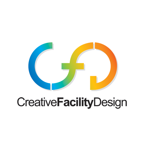 vero beach website design | Creative Facility Design